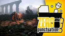 Zero Punctuation - Episode 24 - A Plague Tale: Innocence