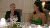 The Real Housewives of Beverly Hills - Episode 19 - Thirst Impressions