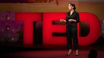 TED Talks - Episode 140 - Suleika Jaouad: What almost dying taught me about living