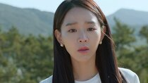 Angel's Last Mission: Love - Episode 17 - Yeon Seo & Seong Woo's Old Memories