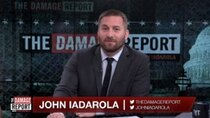 The Damage Report with John Iadarola - Episode 117 - June 19, 2019
