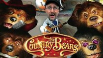 Nostalgia Critic - Episode 7 - The Country Bears
