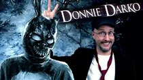 Nostalgia Critic - Episode 8 - Donnie Darko