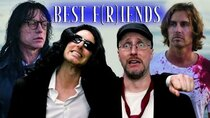 Nostalgia Critic - Episode 14 - Best F(r)iends