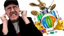 Nostalgia Critic - Episode 16 - Hop