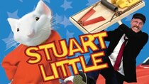 Nostalgia Critic - Episode 17 - Stuart Little
