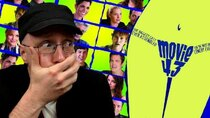 Nostalgia Critic - Episode 23 - Movie 43