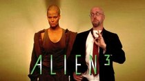 Nostalgia Critic - Episode 24 - Alien 3