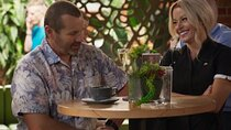Neighbours - Episode 124 - Episode 8130