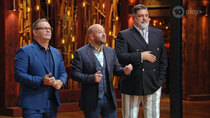 MasterChef Australia - Episode 40 - Mystery Box Challenge & Invention Test - Best Selling And Australia's...
