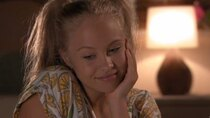 Home and Away - Episode 102 - Episode 7142