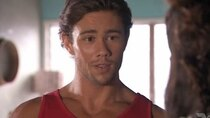 Home and Away - Episode 103 - Episode 7143