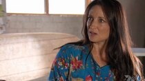 Home and Away - Episode 104 - Episode 7144