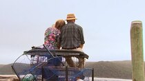 Home and Away - Episode 99 - Episode 7139