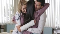 Jane the Virgin - Episode 15 - Chapter Ninety-Six