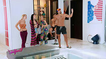 Les Anges (FR) - Episode 110 - Back to Miami (83)