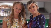 Home and Away - Episode 101 - Episode 7141