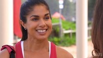 Home and Away - Episode 106 - Episode 7146