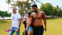 Les Anges (FR) - Episode 111 - Back to Miami (84)
