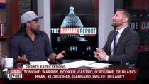 The Damage Report with John Iadarola - Episode 122 - June 26, 2019