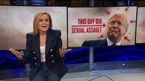 Full Frontal with Samantha Bee - Episode 15 - June 26, 2019