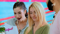 Les Anges (FR) - Episode 113 - Back to Miami (86)