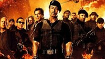 The Expendables - Episode 2 - The Expendables 2