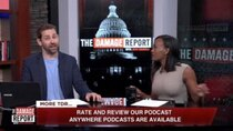 The Damage Report with John Iadarola - Episode 123 - June 27, 2019