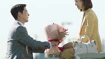 Mother of Mine - Episode 59 - Mi Ri & Tae Ju Get Engaged