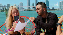 Les Anges (FR) - Episode 114 - Back to Miami (87)