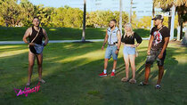 Les Anges (FR) - Episode 115 - Back to Miami (88)