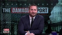 The Damage Report with John Iadarola - Episode 126 - July 2, 2019