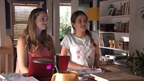 Home and Away - Episode 109 - Episode 7149