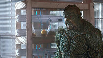 Swamp Thing - Episode 6 - The Price You Pay