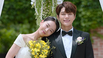 Angel's Last Mission: Love - Episode 28 - Dan's & Yeon Seo's Wedding Day
