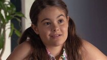 Home and Away - Episode 111 - Episode 7151