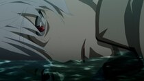 Arifureta Shokugyou de Sekai Saikyou - Episode 1 - The Monster of the Abyss