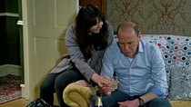 Fair City - Episode 112 - Sun 07 July 2019