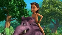 The Jungle Book - Episode 13 - Ein wahrer Held