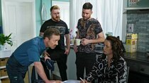 Fair City - Episode 113 - Tue 09 July 2019