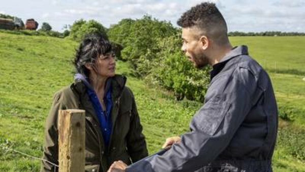 Emmerdale - S50E173 - Wed 10 Jul 2019