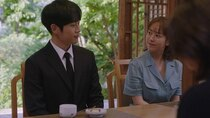 One Spring Night - Episode 31 - Episode 31
