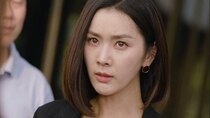 Angel's Last Mission: Love - Episode 29 - Yeon Seo Refuses to Perform