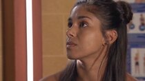 Home and Away - Episode 119 - Episode 7159