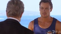 Home and Away - Episode 122 - Episode 7162