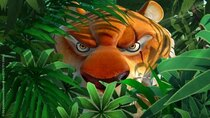 The Jungle Book - Episode 47 - Falsche Freunde