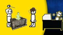 Zero Punctuation - Episode 29 - The Sinking City