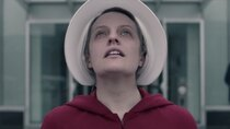 The Handmaid's Tale - Episode 9 - Heroic