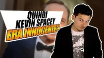 Breaking Italy - Episode 125 - Ma quindi Kevin Spacey ERA INNOCENTE?