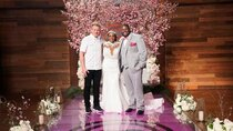 MasterChef (US) - Episode 10 - Gerron's Wedding